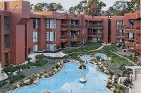 Home for sale: 350 Paseo de Playa, Ventura, CA 93001