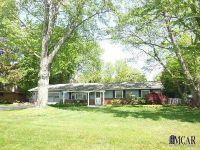 Home for sale: 1102 Birchwood Dr., Temperance, MI 48182