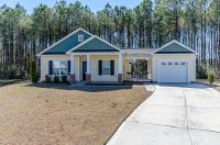 Home for sale: 401 Patriots Point Ln., Swansboro, NC 28584