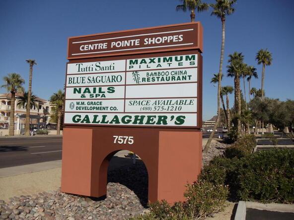 7575 N. 16 St., Phoenix, AZ 85020 Photo 29