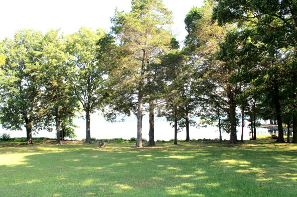 2200 Marina Rd., Russellville, AR 72802 Photo 31