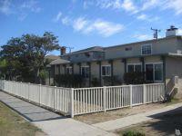 Home for sale: 410 Canterbury Way, Oxnard, CA 93033