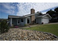 Home for sale: 1819 Alma Ct., Grover Beach, CA 93433