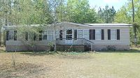 Home for sale: 147 Deer Run Rd., Folkston, GA 31537