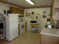 Home for sale: 10898 W. Santa Fe Dr., Sun City, AZ 85351