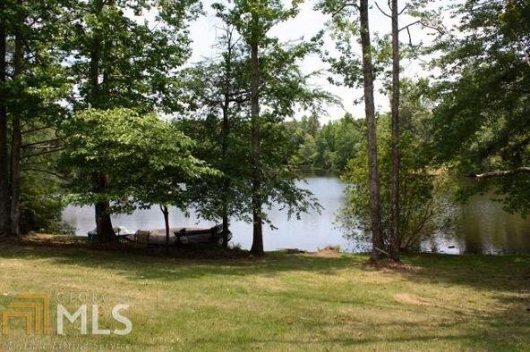 1173 Magnolia Lake Cir., Lanett, AL 36863 Photo 8