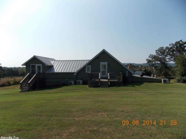 1197 Pickens Chapel Rd., Searcy, AR 72143 Photo 31