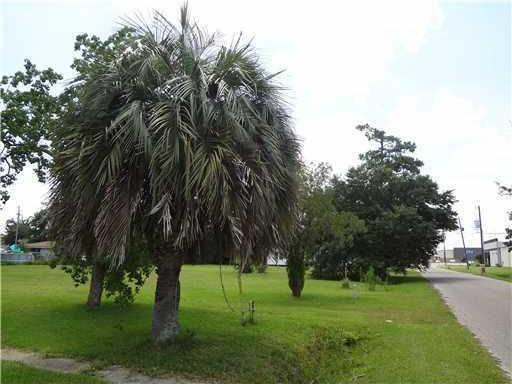0 Evans St., Gulfport, MS 39507 Photo 3