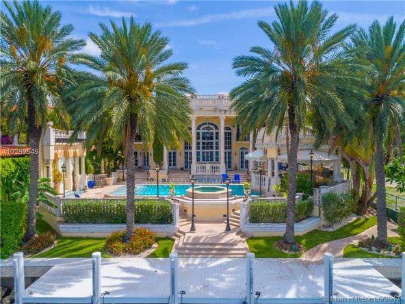 166 Palm Ave., Miami Beach, FL 33139 Photo 1