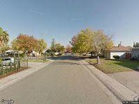 Home for sale: Fairbairn Dr., North Highlands, CA 95660