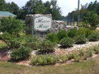 Home for sale: Tbd County Rd. 163, New Brockton, AL 36351