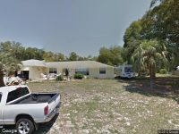 Home for sale: Crescent, Inverness, FL 34450