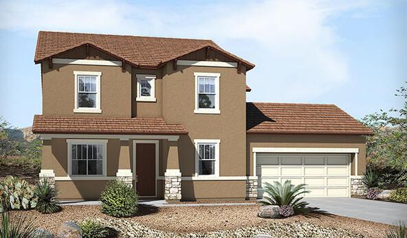 3403 W. Saint Kateri Drive, Phoenix, AZ 85041 Photo 2