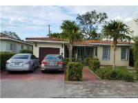 Home for sale: 35 Oviedo Ave., Coral Gables, FL 33134