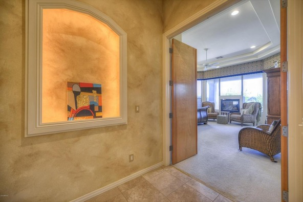 10903 E. Peak View Rd., Scottsdale, AZ 85262 Photo 19