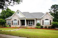 Home for sale: 501 Gladstone Way, Dothan, AL 36305