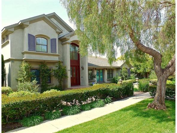 5510 E. Anaheim Rd., Long Beach, CA 90815 Photo 3