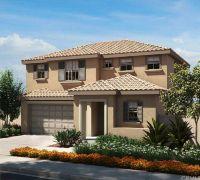 Home for sale: 39771 Strada Firenze, Lake Elsinore, CA 92532