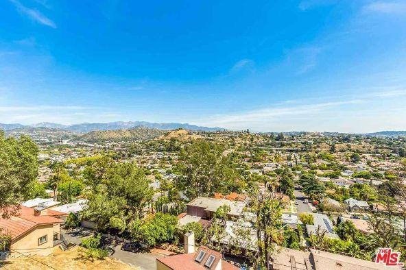 4500 Vista Superba St., Los Angeles, CA 90065 Photo 6