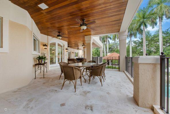 380 Isla Dorada Blvd., Coral Gables, FL 33143 Photo 51