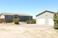 Home for sale: 328 1st. St., Upton, WY 82730