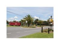 Home for sale: 560 San Remo Cir., Inverness, FL 34450