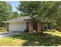 Home for sale: 9929 Kahana St., Diamondhead, MS 39525