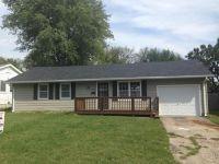 Home for sale: 1502 Viking Ln., Marshall, MO 65340