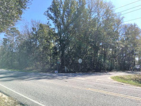 7504 Oak Dr., Foley, AL 36535 Photo 19
