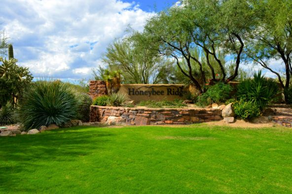 14601 N. Quiet Rain Dr., Oro Valley, AZ 85755 Photo 1