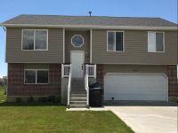 Home for sale: 1697 W. 600 N., Clinton, UT 84015