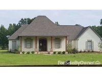 Home for sale: 402 Garth Farm Rd., Brandon, MS 39042