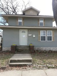 Home for sale: 711 Mcdonald, Elkhart, IN 46516