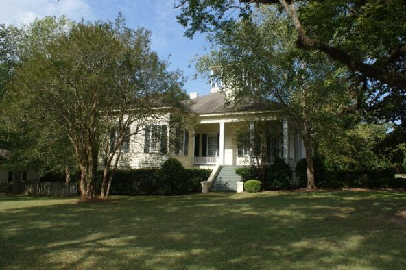 823 Barbour St., Eufaula, AL 36027 Photo 31