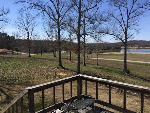 2430 Lost Creek Rd., Russellville, AL 35653 Photo 36