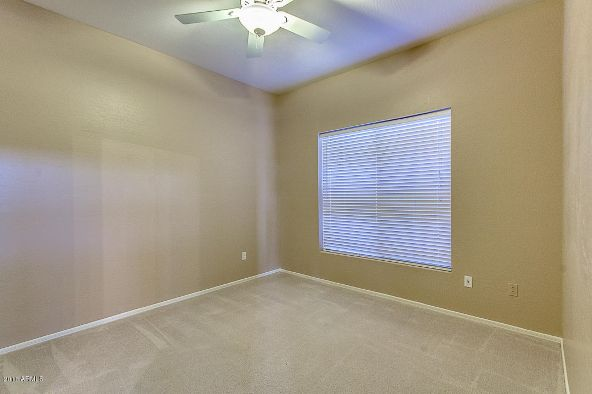 7757 E. Sandia Cir., Mesa, AZ 85207 Photo 32