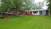 Home for sale: N5098 Butternut Ct., Juneau, WI 53039