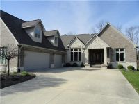 Home for sale: 6276 West Foster Branch Dr., Pendleton, IN 46064