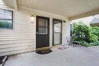 Home for sale: 1103 Poppy Pl., Jackson, NJ 08527