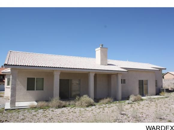 3464 Sunlamp Dr., Bullhead City, AZ 86429 Photo 4