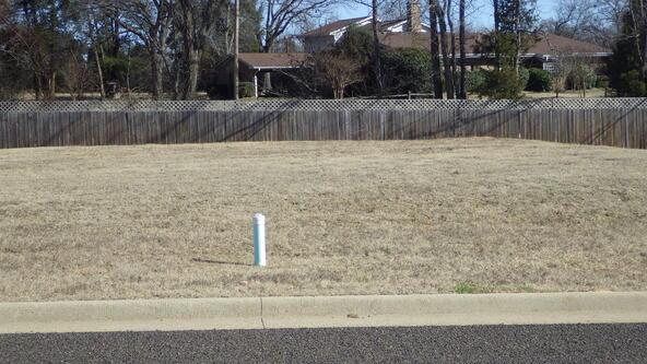 Lot 14 Kathryn Ct., Mount Pleasant, TX 75455 Photo 12