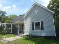 Home for sale: 4 Sanford, La Grange, GA 30241