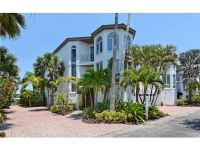 Home for sale: 3380 Gulf Of Mexico Dr., Longboat Key, FL 34228