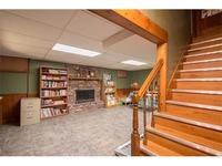 Home for sale: 10312 Lamar Avenue, Overland Park, KS 66207