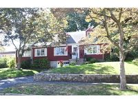 Home for sale: 18 Oakdale Rd., Stamford, CT 06906