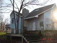 Home for sale: 10177 North Farm Rd. 137, Brighton, MO 65617