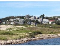 Home for sale: Rd. To The Cemetry, Cuttyhunk, MA 02713