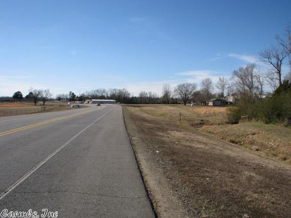 3310 W. Main, Cabot, AR 72023 Photo 10