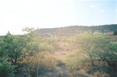 5830 Steven, Rimrock, AZ 86335 Photo 5