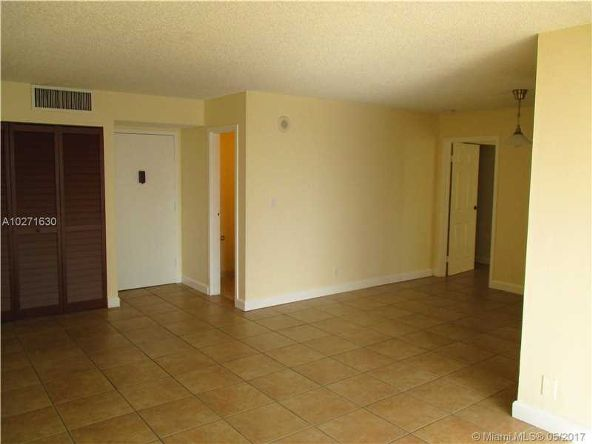 16909 N. Bay Rd. # 620, Sunny Isles Beach, FL 33160 Photo 7